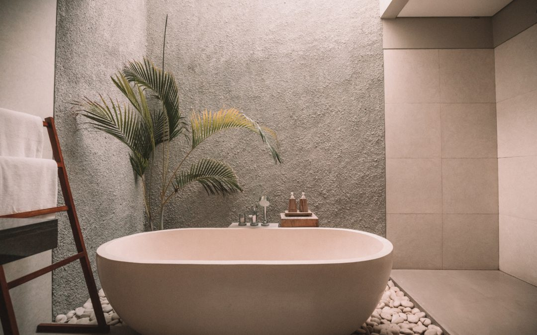 Verbouwen van de badkamer – Wat komt er allemaal bij kijken?